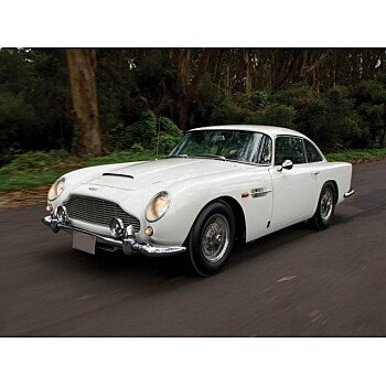 1964 Aston Martin DB5 for sale 101133014