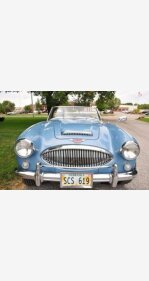 1964 Austin-Healey Other Austin-Healey Models for sale 100835207