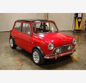 1964 Austin Mini for sale 101196626