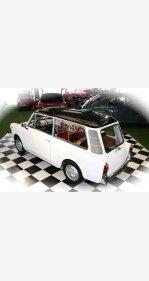 1964 Autobianchi Bianchina for sale 100868568