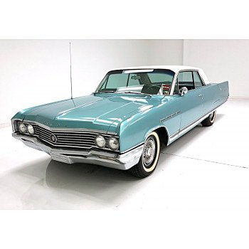 1964 Buick Electra for sale 101039707