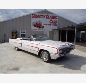 1964 Buick Electra for sale 101167923