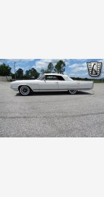 1964 Buick Electra for sale 101188537