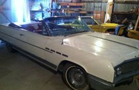 1964 Buick Electra Coupe for sale 101229481
