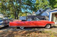 1964 Buick Electra Coupe for sale 101239761