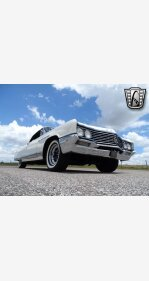 1964 Buick Electra for sale 101443725