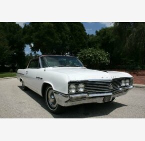 1964 Buick Le Sabre for sale 101070962