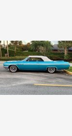 1964 Buick Le Sabre for sale 101415087