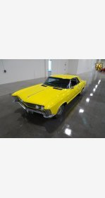 1964 Buick Riviera for sale 100964427