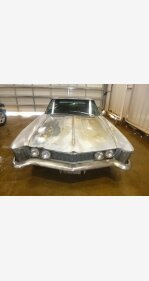 1964 Buick Riviera for sale 100982859