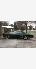 1964 Buick Riviera for sale 101066894