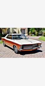 1964 Buick Riviera for sale 101123926