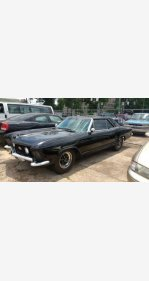 1964 Buick Riviera for sale 101130070