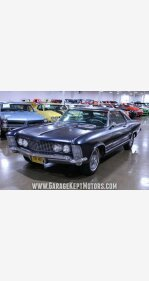 1964 Buick Riviera for sale 101181214