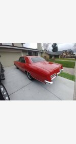 1964 Buick Riviera for sale 101187835