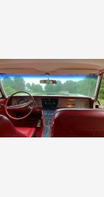 1964 Buick Riviera for sale 101188419