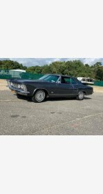 1964 Buick Riviera for sale 101207357