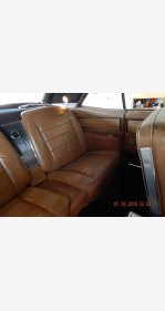 1964 Buick Riviera for sale 101213144