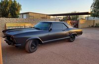 1964 Buick Riviera Coupe for sale 101342747