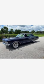 1964 Buick Riviera for sale 101349098