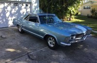 1964 Buick Riviera Coupe for sale 101403973