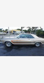 1964 Buick Riviera for sale 101407036