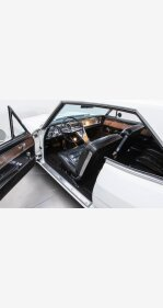 1964 Buick Riviera for sale 101435006