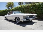 1964 Buick Riviera for sale 101525699