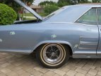 1964 Buick Riviera for sale 101539717