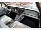 1964 Buick Riviera for sale 101553902