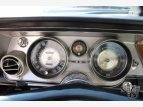 1964 Buick Riviera for sale 101592229