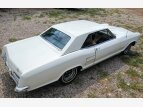 1964 Buick Riviera Coupe for sale 101592661