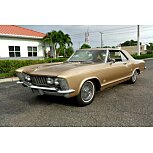 1964 Buick Riviera for sale 101625356