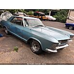 1964 Buick Riviera for sale 101632484