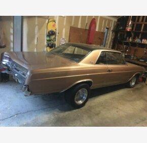 1964 Buick Skylark for sale 100837704