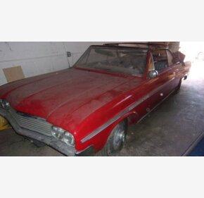 1964 Buick Skylark for sale 100959114
