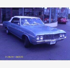 1964 Buick Skylark for sale 100992730