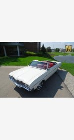 1964 Buick Skylark for sale 101025069