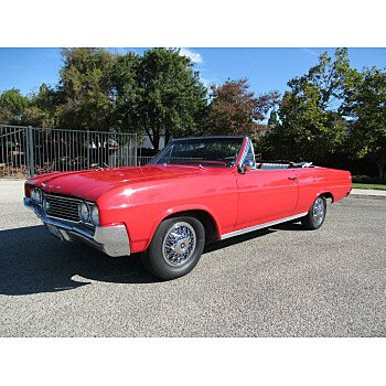 1964 Buick Skylark for sale 101048709