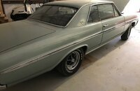 1964 Buick Skylark Coupe for sale 101058470