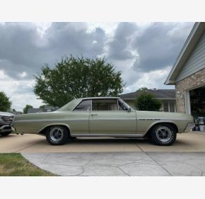 1964 Buick Skylark for sale 101196940