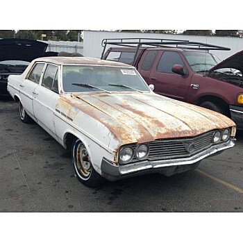 1964 Buick Skylark for sale 101440604