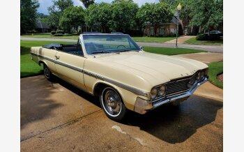 1964 Buick Skylark Convertible for sale 101550271