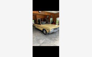 1964 Buick Skylark for sale 101567715