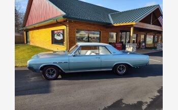 1964 Buick Skylark for sale 101435408