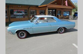 1964 Buick Skylark for sale 101626557