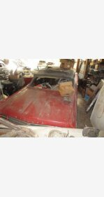 1964 Buick Wildcat for sale 100914292