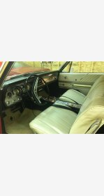 1964 Buick Wildcat for sale 101034075