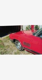 1964 Buick Wildcat for sale 101248606