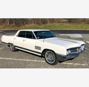 1964 Buick Wildcat for sale 101316416